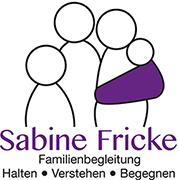 Familienbegleitung Sabine Fricke