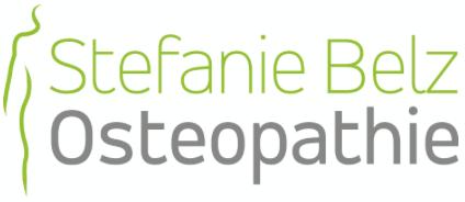 Stefanie Belz Osteopathie